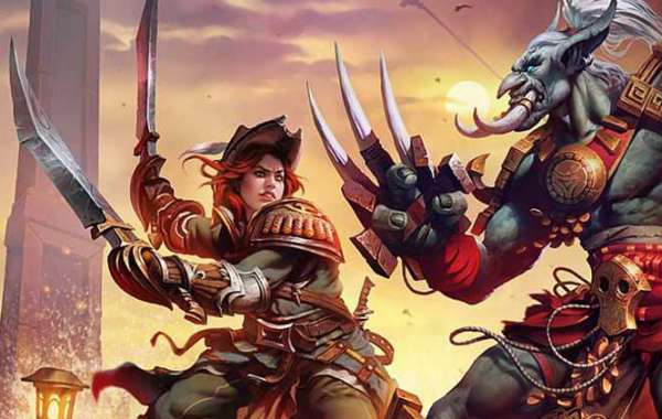 Because of Shadowlands' controversial choice, Blizzard is making significant changes to this