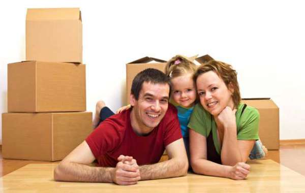 What Does a Moving Company Have to Offer You?