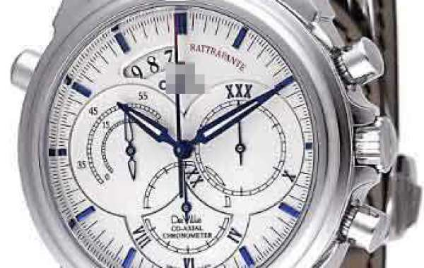 Customised Watch Dial 67476614154MB from Watch manufacturer Montres8