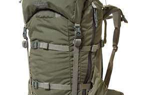Cheap Waterproof Hunting Backpack For sale Toronto