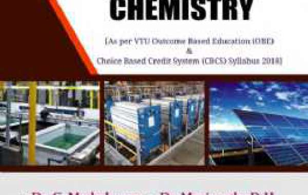 Ineering Chemistry Wiley India L [epub] Zip Book Download Full Edition