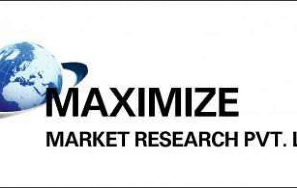 Pad Mounted Transformer Market- Industry Analysis and Forecast (2019-2027) ABB Ltd.