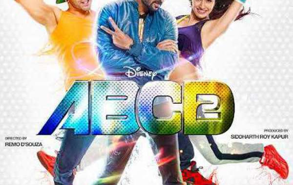 Download AB - Any Body Can Dance - 2 Avi Dubbed Dubbed Utorrent Movie