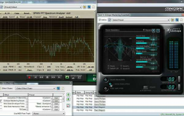 Acoustica Mixcraft 8.1 Pc Activation Pro Nulled Full Version