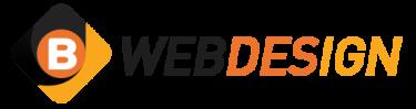B Webdesign